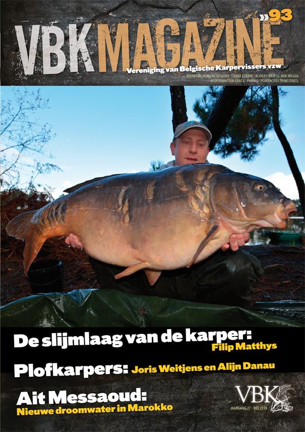 Magazine 93