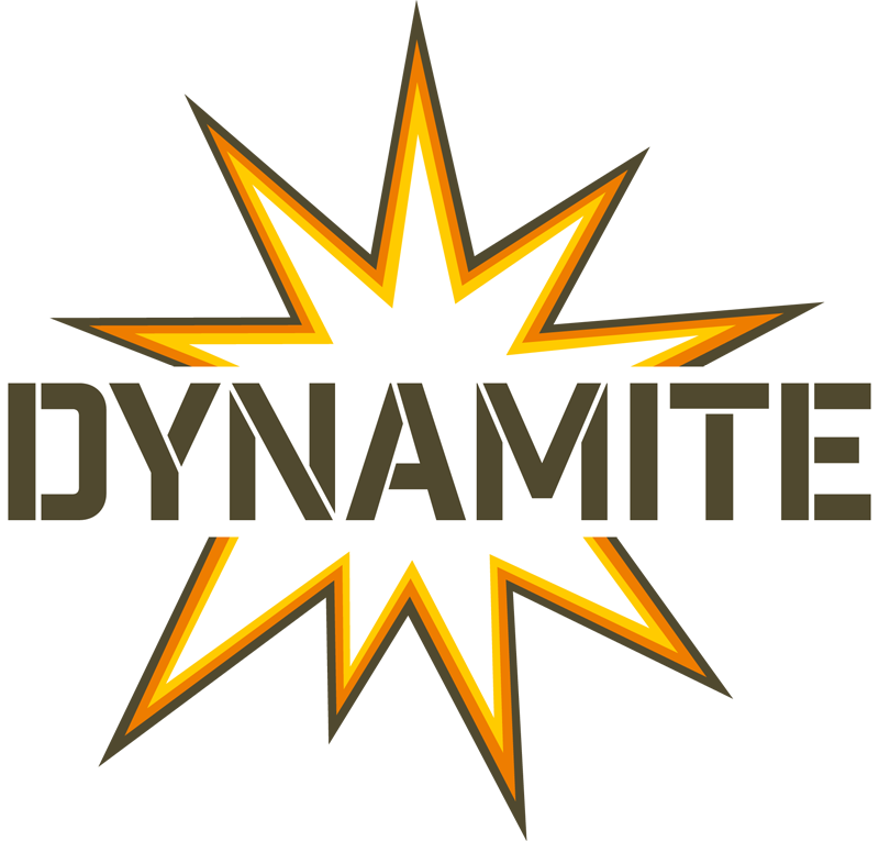 Dynamite foto competitie